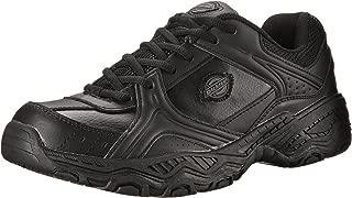 Men's Venue II Work Shoe