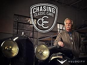 Chasing Classic Cars Season 7
