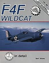 great planes wildcat