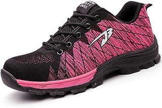 : chaussure sécurité femme Autres chaussures