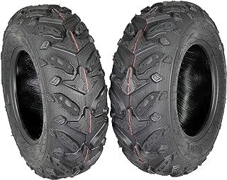 Best 22 7 11 tires Reviews
