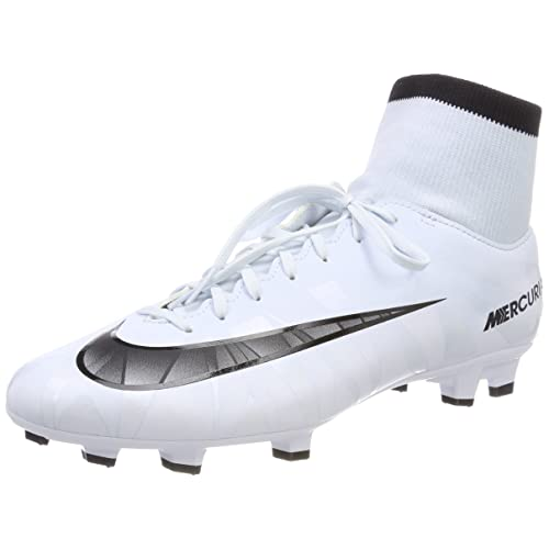 b7785036ab8 Nike Mercurial Victory VI CR7 DF FG Cleats