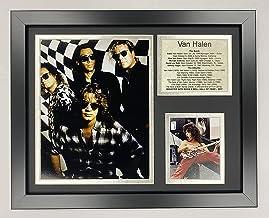 Van Halen - The Band 11