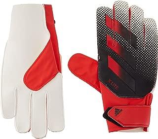 adidas X Lite Soccer Gloves
