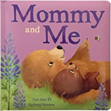 Mommy and Me