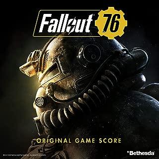 Best fallout 76 score Reviews