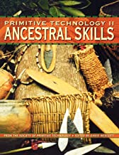 Best society of primitive technology Reviews