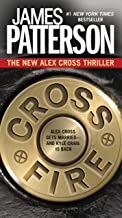Cross Fire (Alex Cross Book 17)