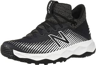 Best new balance freeze turf shoes Reviews