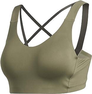 adidas Sfi Alpha Workout Bra-High Support, Women, Womens, FL2365