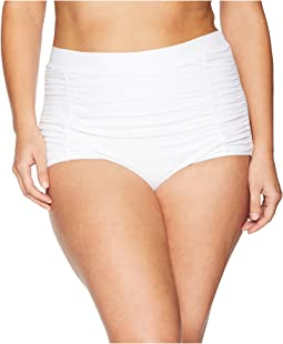 Plus Size Monroe Bottom