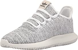 Tubular Shadow (Big Kid)