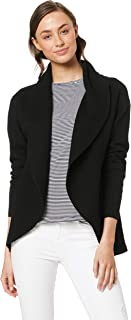 French Connection Women's Soft Draped Cardigan