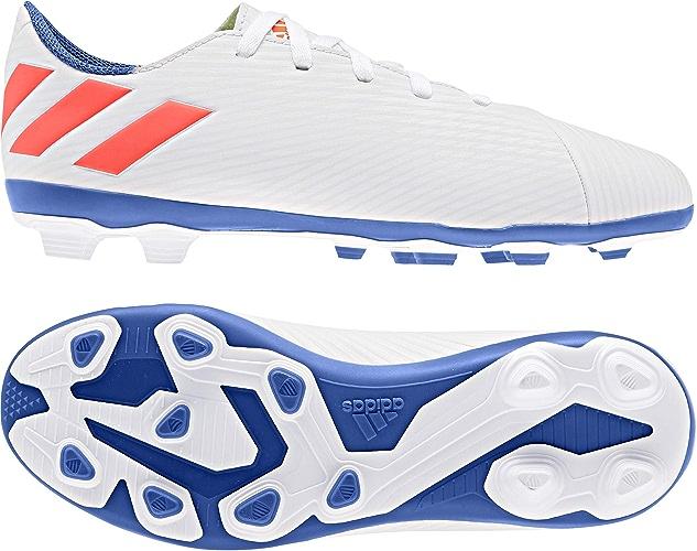 Adidas Chaussures Junior Nemeziz Messi 19.4 FG