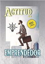 LOS MULTIUSOS: COMO DAR TU PRIMER PASO EN EL EMPRENDIMIENTO EFECTIVO (Spanish Edition)