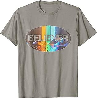 Original Dragon Believer Shirt - Gift Fun