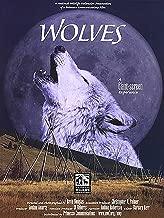 yellowstone documentary wolves