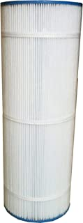 Tier1 Replacement for Pentair Clean & Clear Plus 320, Pleatco PCC80, Filbur FC-1976, Unicel C-7470 Pool Filter Cartridge