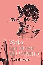 Solo Un Amor De Verano (Titania fresh)