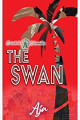 The Swan: Carnivale Chronicles Kindle Edition