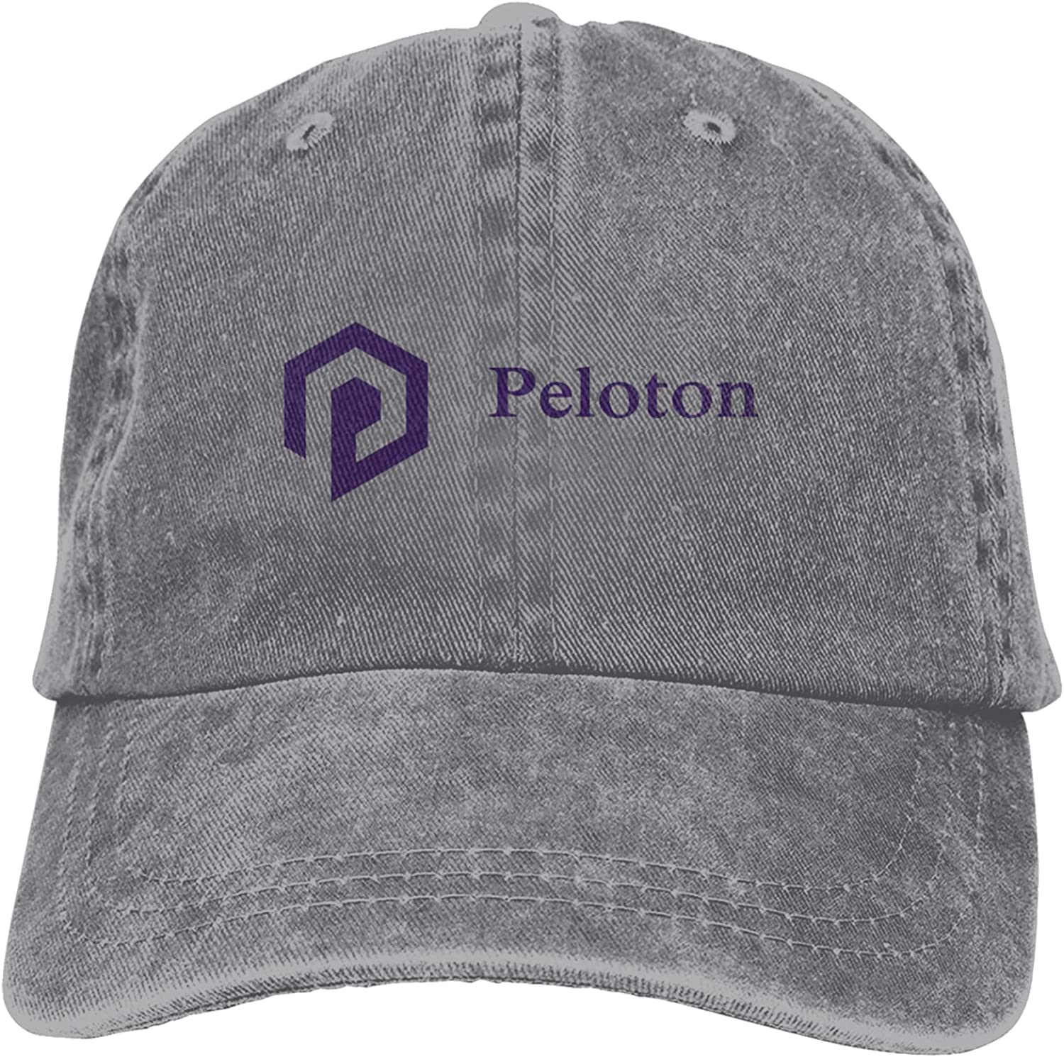 Yund Peloton College 2021new shipping free Cap Adjustab Students. for Suitable 2021 new
