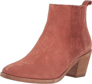 حذاء تشيلسي للسيدات من FRYE Alton Chelsea