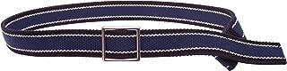 Adult Myself Belt- The Easier One handed Belt