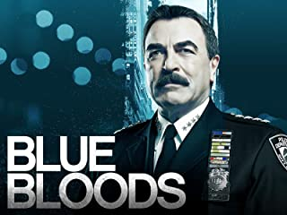 Blue Bloods, Season 10