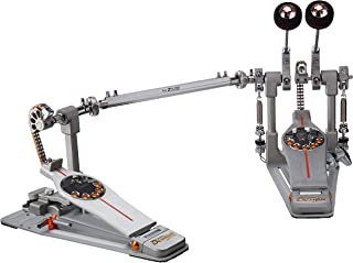 Pearl P3002C Inch Bass Drum Pedal