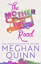 Best the mother road by meghan quinn Reviews