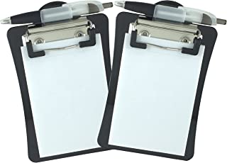Best magnetic paper pad Reviews