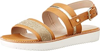 Aldo Active Sandals for Women