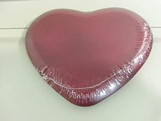 Longaberger 2008 True Love Basket LID ONLY