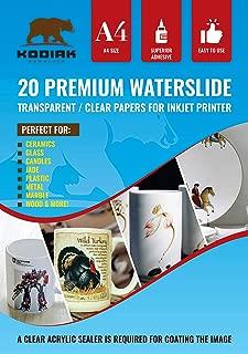 Best inkjet paper supplies Reviews