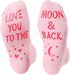 Novelty Fun No Show Ankle Socks, Do Not Disturb Game Non-slip Cushion Socks, Funny Gifts for Mens Womens Gamer Lovers