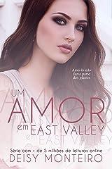 UM AMOR EM EAST VALLEY eBook Kindle