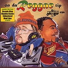 Best reggae dancehall style Reviews