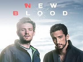 Best a new blood Reviews