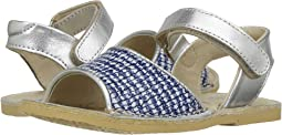 Amalifi Sandal (Toddler/Little Kid)