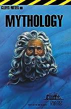 Mythology (Cliffs Notes)