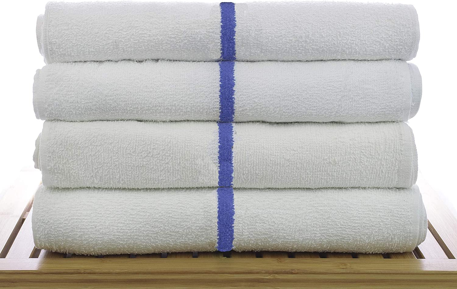 BC BARE COTTON Kitchen Bar Brand Cheap Sale Venue Mop o Outlet SALE for Cleaning Cotton Towels Home