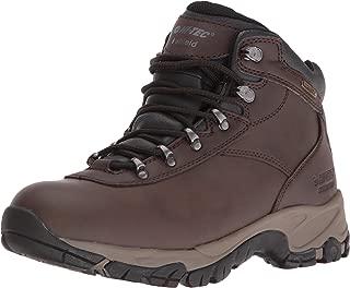 Women's Altitude V I Waterproof Hiking Boot