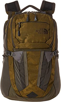 d61fb873682 The north face mens sentinel boa metallic silver scottish moss green ...