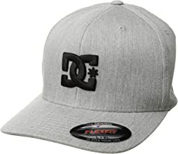 Capstar TX Hat