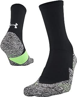 Best asics cushion socks Reviews