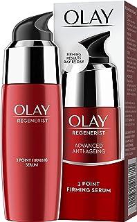 Olay Regenerist 3 Point Super Firming Serum 50 ml