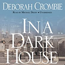 In a Dark House: The Duncan Kincaid/Gemma James Mystery Series, Book 10