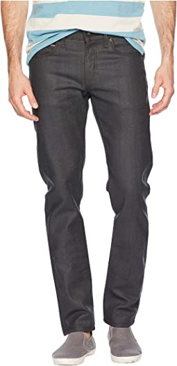 Super Guy Hunter Stretch Selvedge