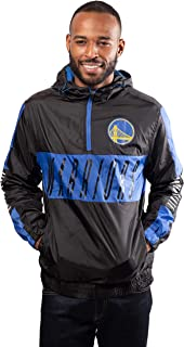 Best golden state warm up jacket Reviews