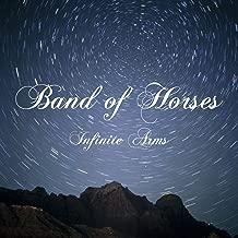 infinite arms vinyl